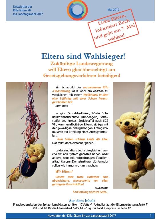 ELtern_Sind_Wahlsieger