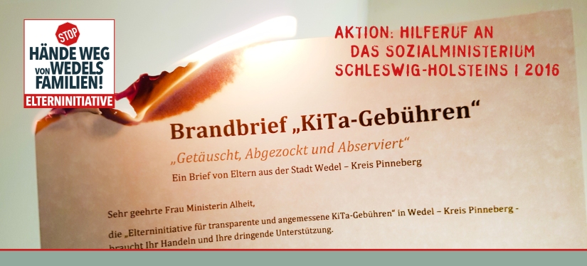 Header_Elternini-Brandbrief