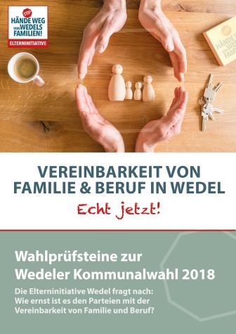 Wahlprüfsteine 2018_Elterninitiative Wedel