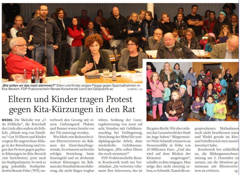 wst_22112014_Elternprotest_rat