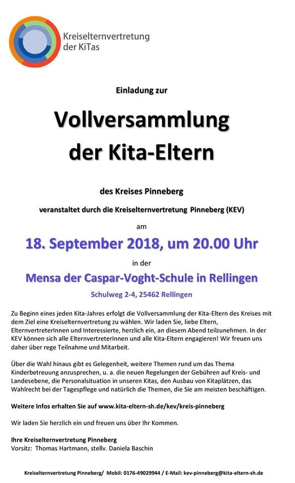 KEV 18.09.2018