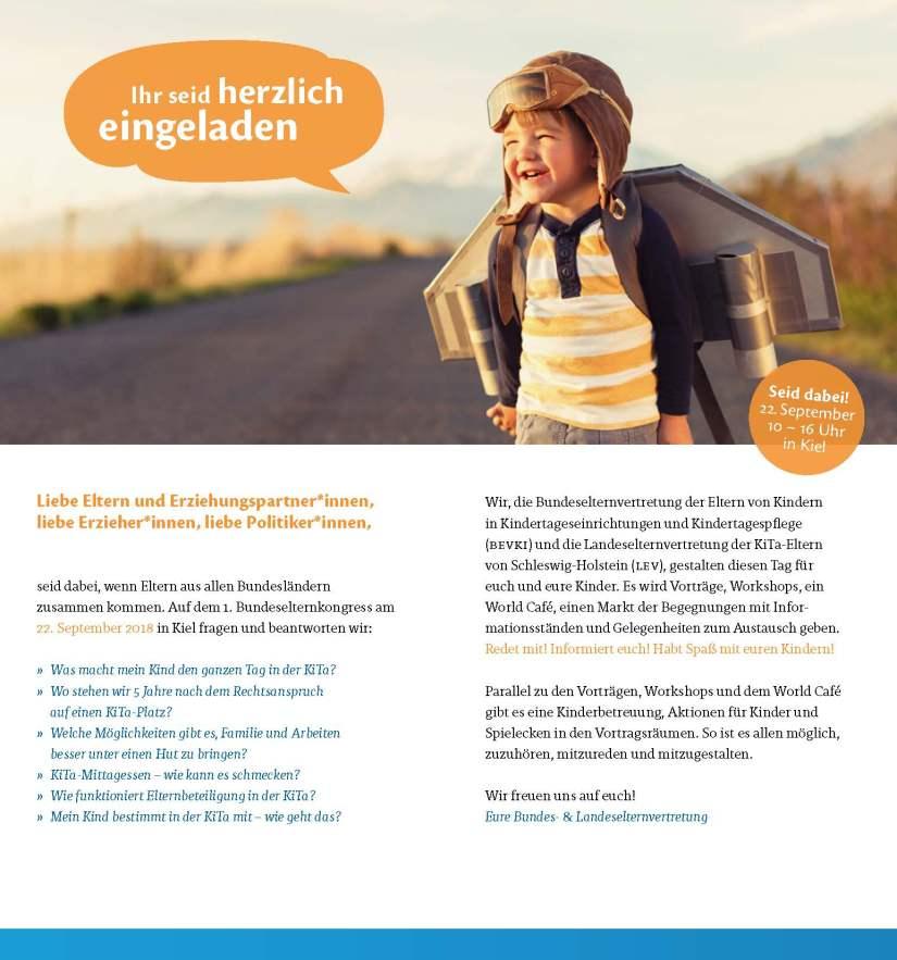 LEV-Einladungsflyer_Bundeselternkongress_final_Seite_2