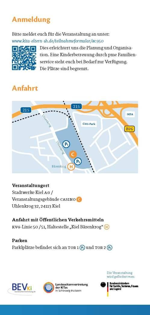 LEV-Einladungsflyer_Bundeselternkongress_final_Seite_4