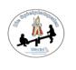 Logo Spielplatzpaten