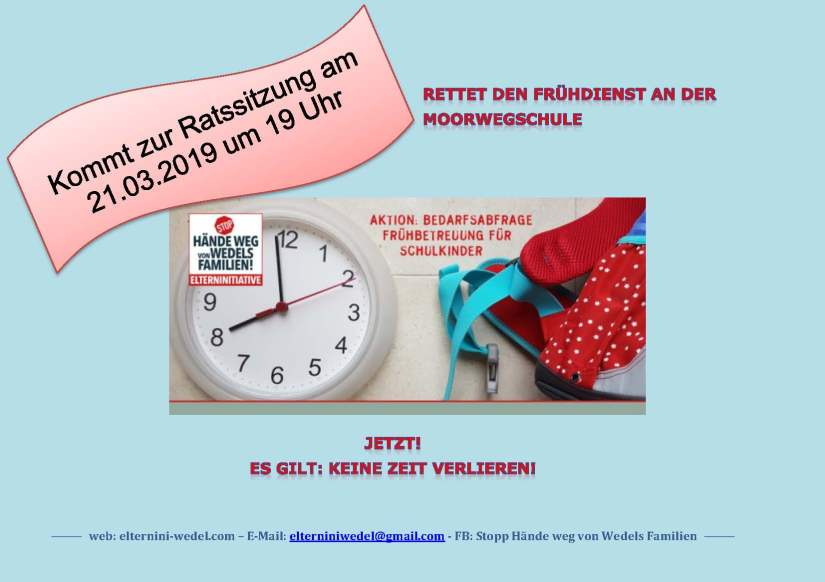 BSP1_RETTET DEN FRÜHDIENST_