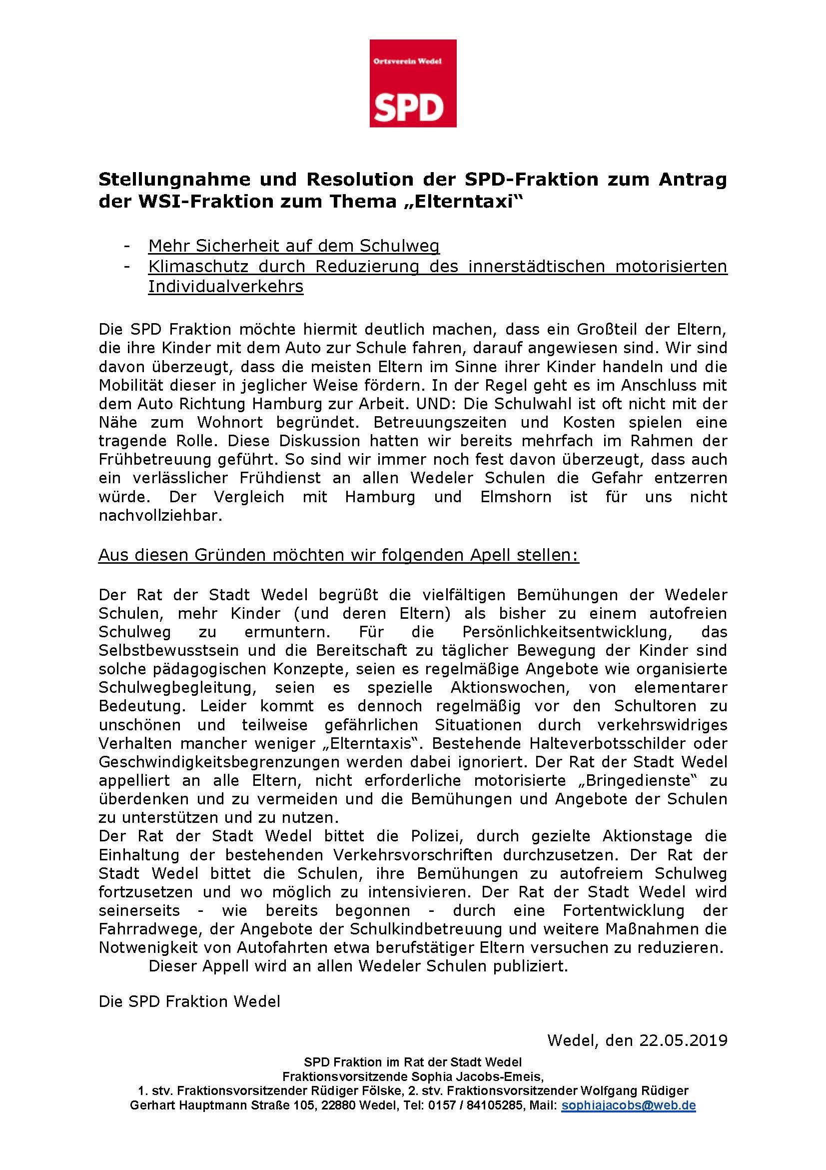 Antrag_Stellungnahme_Antrag_WSI_Appell_Rat_21_5_19.jpg